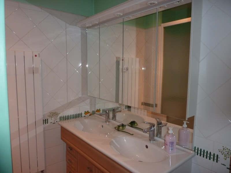 Vente appartement Fontainebleau 138000€ - Photo 4