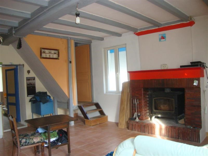 Vente maison / villa Nachamps 106 500€ - Photo 9