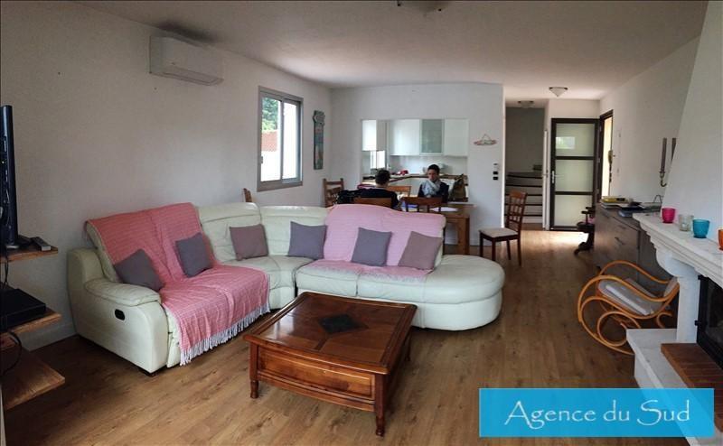 Vente maison / villa St cyr sur mer 545000€ - Photo 3