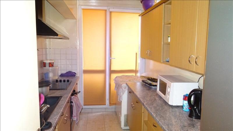 Produit d'investissement appartement Corbeil essonnes 141000€ - Photo 2