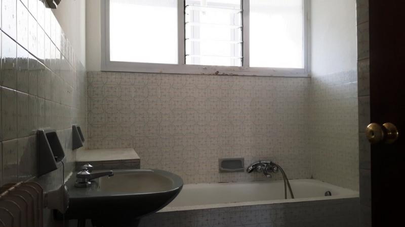 Location appartement Ajaccio 870€ CC - Photo 6