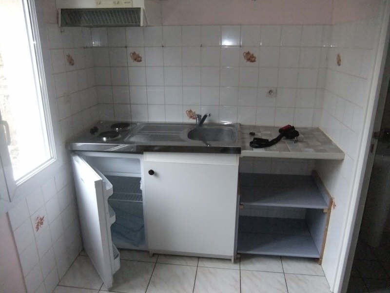 Location appartement Soissons 283€ CC - Photo 3
