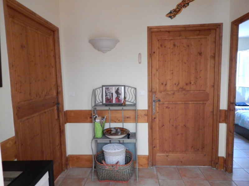 Vente maison / villa Salernes 273700€ - Photo 10
