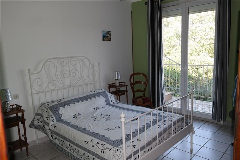 Vente maison / villa Campsas 243 800€ - Photo 6