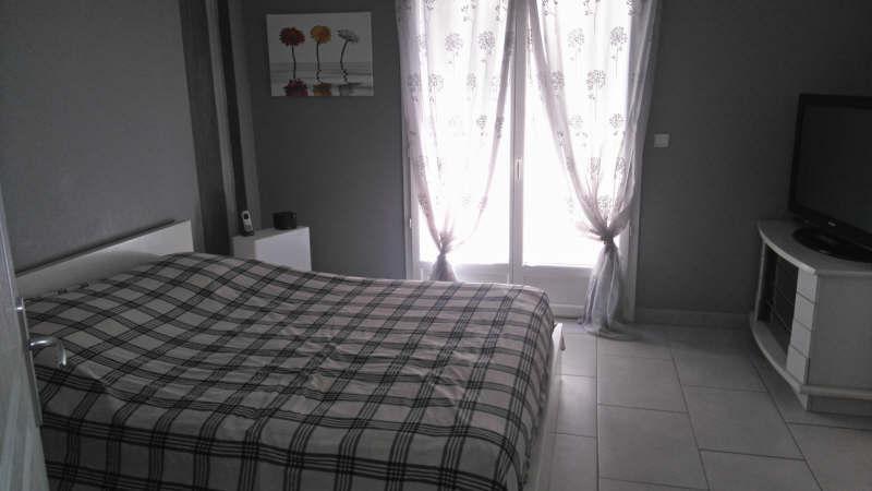 Vente de prestige maison / villa Carqueiranne 865000€ - Photo 7