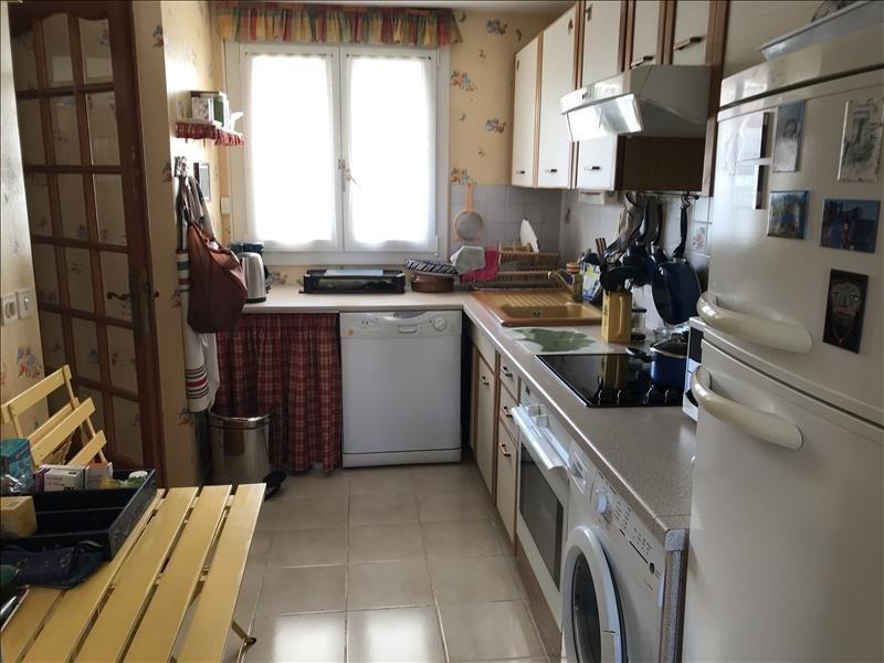 Vitalicio  apartamento Hendaye 150000€ - Fotografía 3