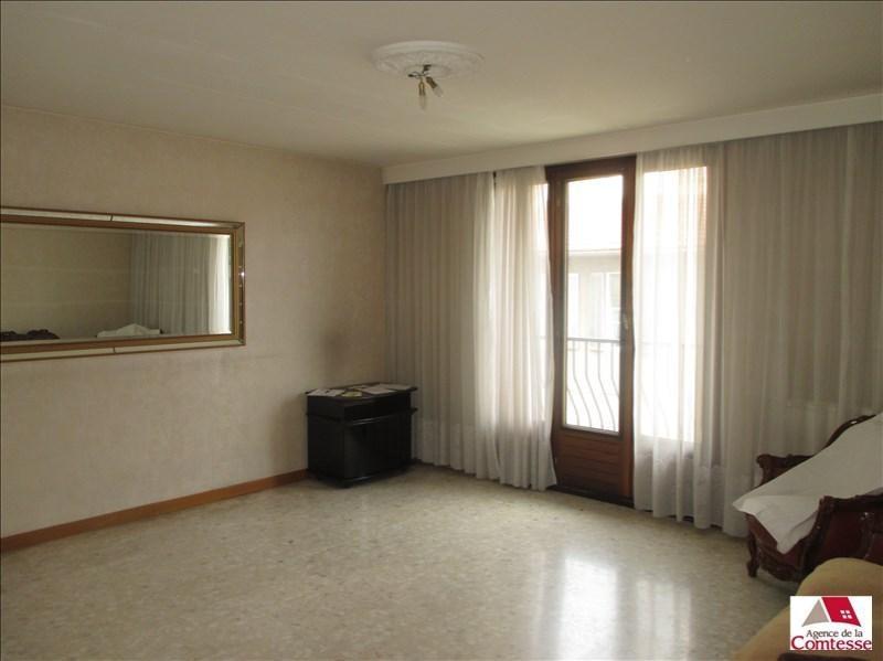 Vente appartement Marseille 14 91000€ - Photo 9
