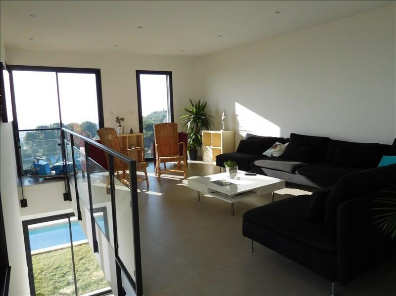 Immobile residenziali di prestigio casa Le barroux 669000€ - Fotografia 6