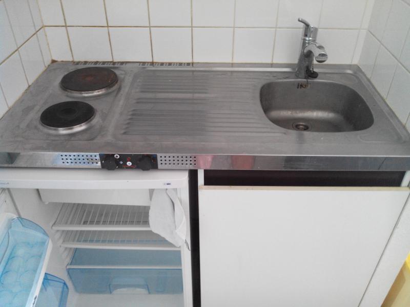 Alquiler  apartamento Mulhouse 395€ CC - Fotografía 4
