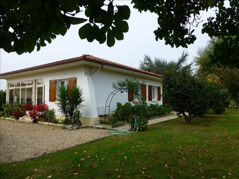 Sale house / villa Peyrehorade 250 000€ - Picture 1