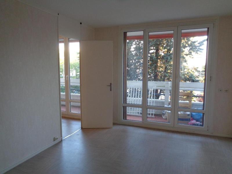 Location appartement Lyon 5ème 653€ CC - Photo 1