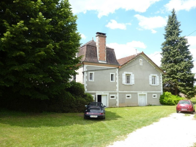 Sale house / villa Perigueux 250000€ - Picture 2