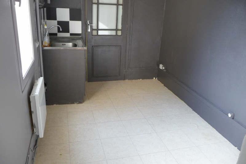 Location appartement Caen 437€ CC - Photo 2
