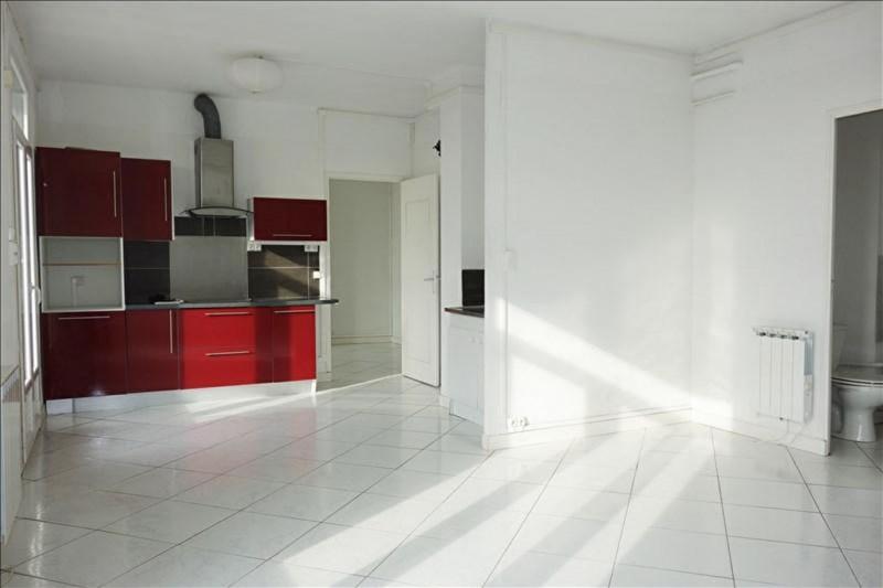 Affitto appartamento Toulon 550€ CC - Fotografia 5