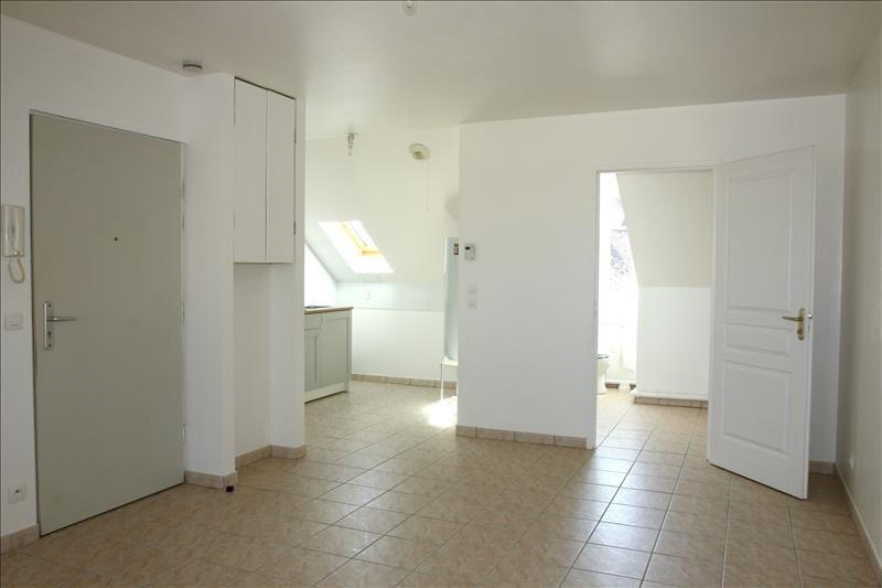 Vente appartement Epinay sur orge 120000€ - Photo 1