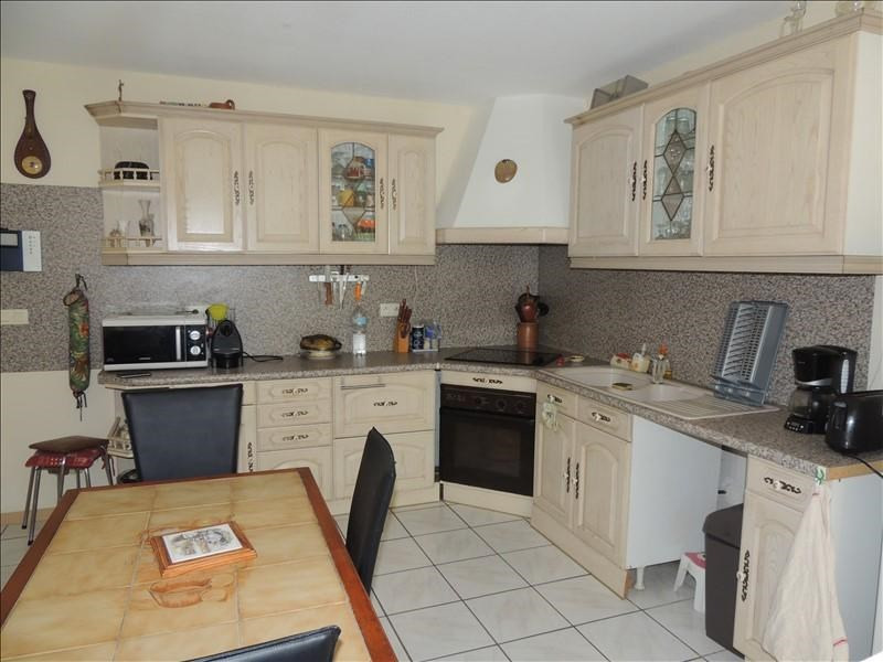 Vente appartement St martin de seignanx 223 000€ - Photo 3