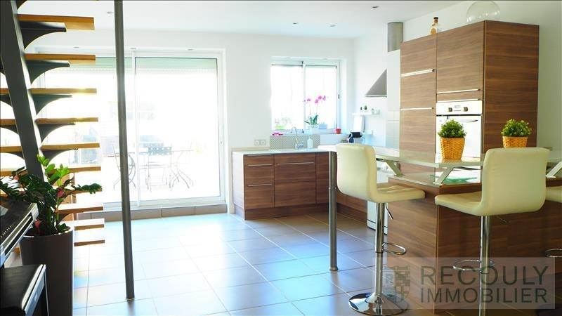 Vente maison / villa Marseille 12ème 405000€ - Photo 4
