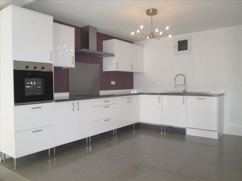 Vente appartement Port vendres 147000€ - Photo 1
