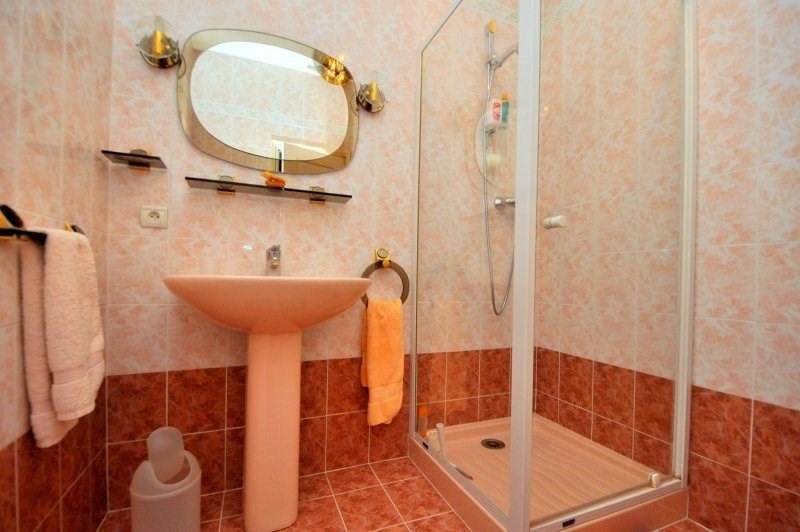 Vente maison / villa Forges les bains 605000€ - Photo 11