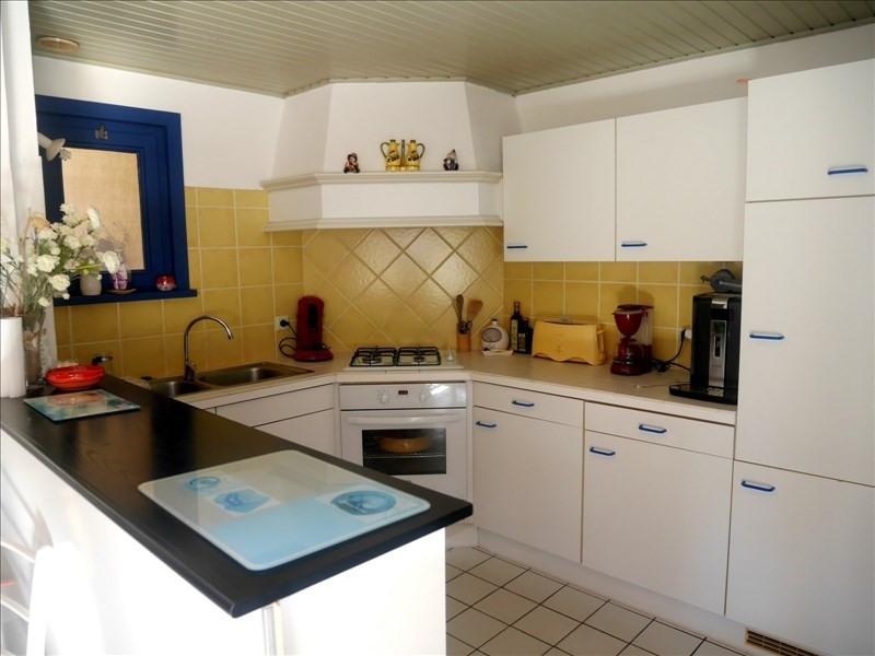 Vente maison / villa Ste marie 265000€ - Photo 4