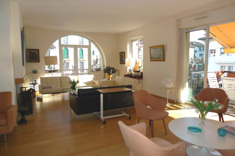 Sale apartment Saint-jean-de-luz 1 525 000€ - Picture 1