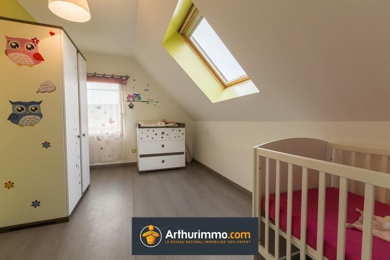 Vente maison / villa Serrieres de briord 239000€ - Photo 6