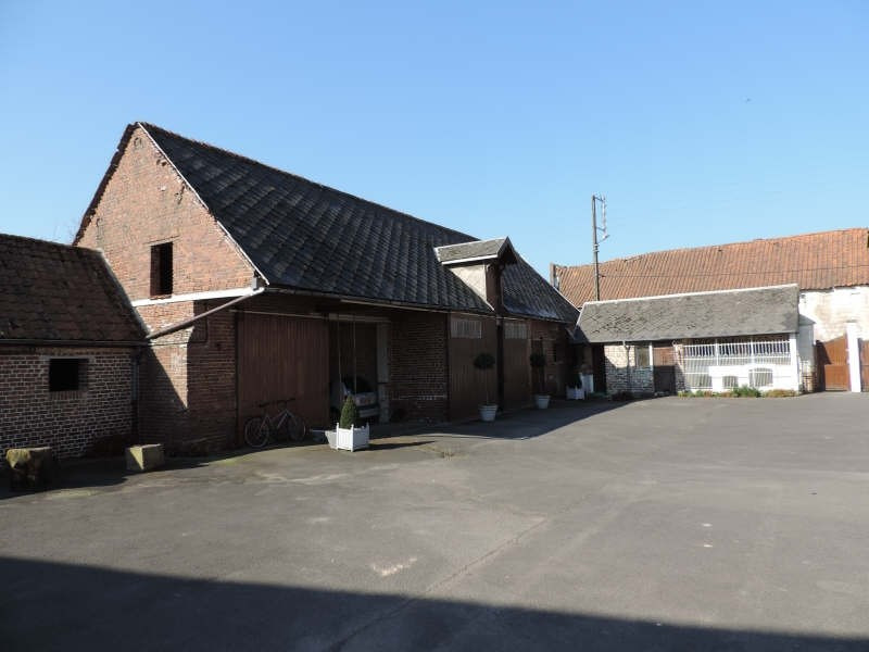 Verkauf haus Arras 275000€ - Fotografie 5