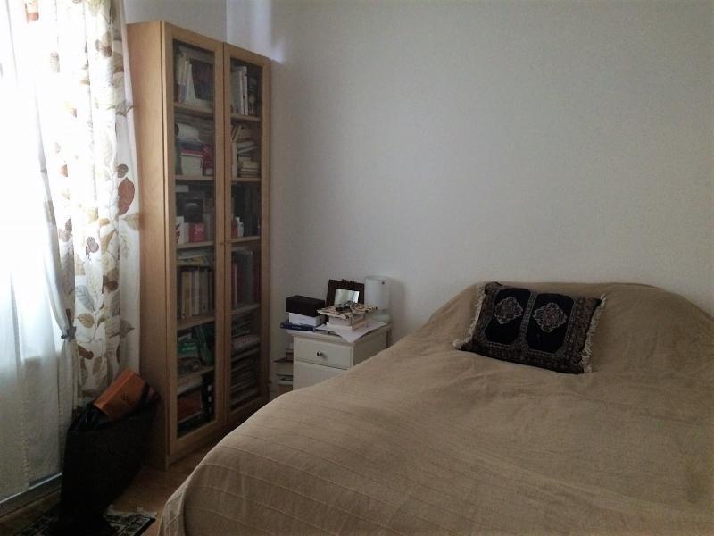 Vente appartement Gennevilliers 260000€ - Photo 7