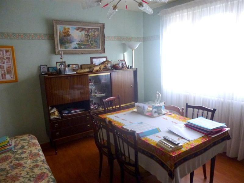 Vente maison / villa Crozon 128400€ - Photo 2