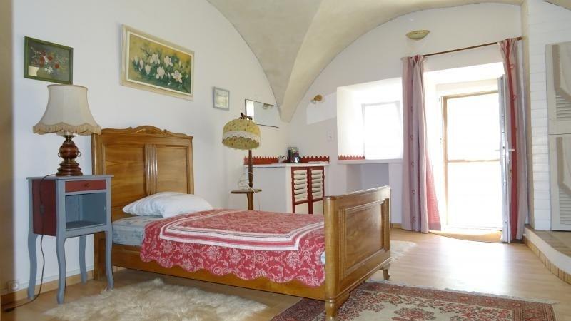 Vente maison / villa St firmin en valgodemard 150000€ - Photo 3