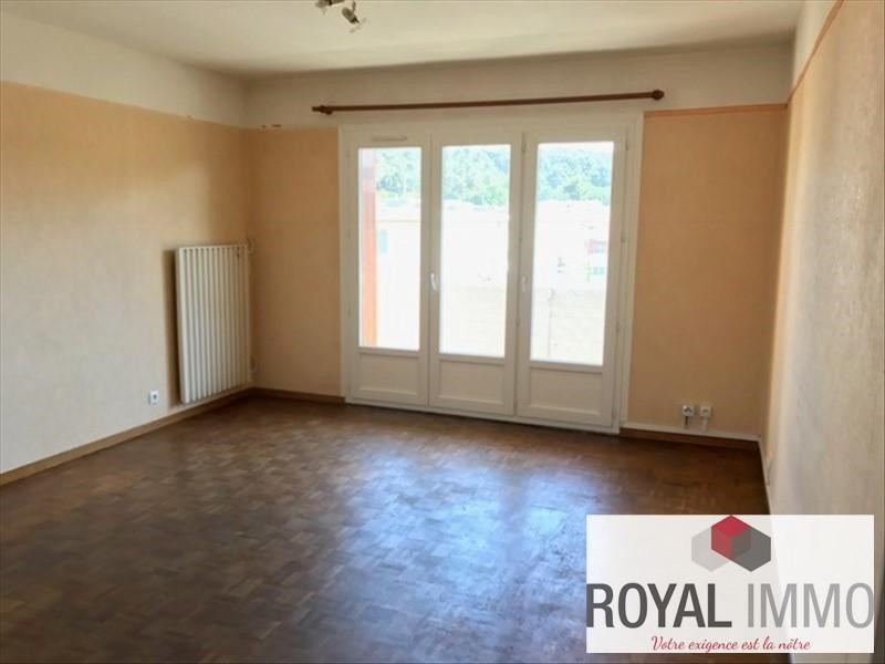 Vente appartement Le pradet 155 800€ - Photo 1