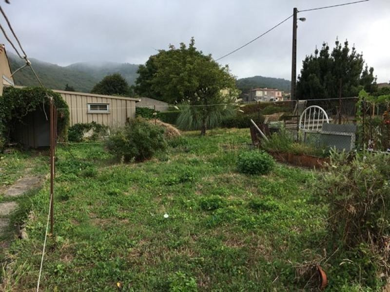 Sale house / villa Labastide rouairoux 55000€ - Picture 2