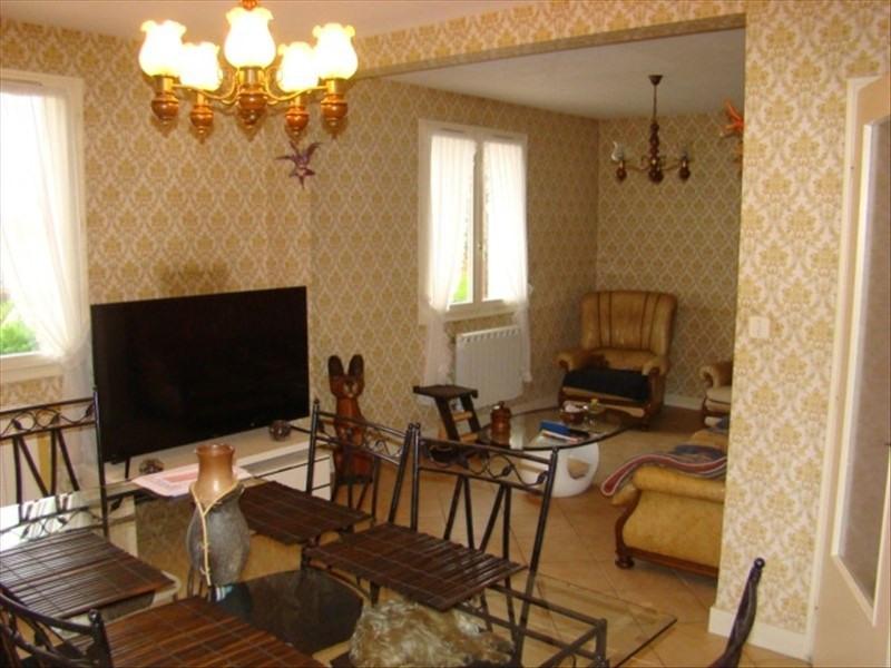 Verkoop  huis Mussidan 137000€ - Foto 4