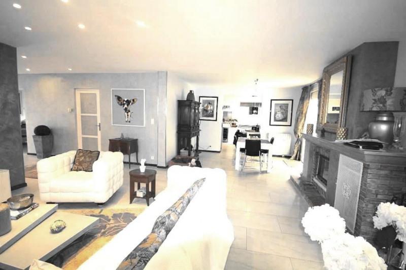 Vente maison / villa Juan-les-pins 980000€ - Photo 4