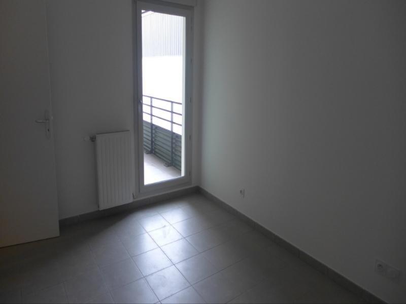 Rental apartment Saint fons 611€ CC - Picture 4
