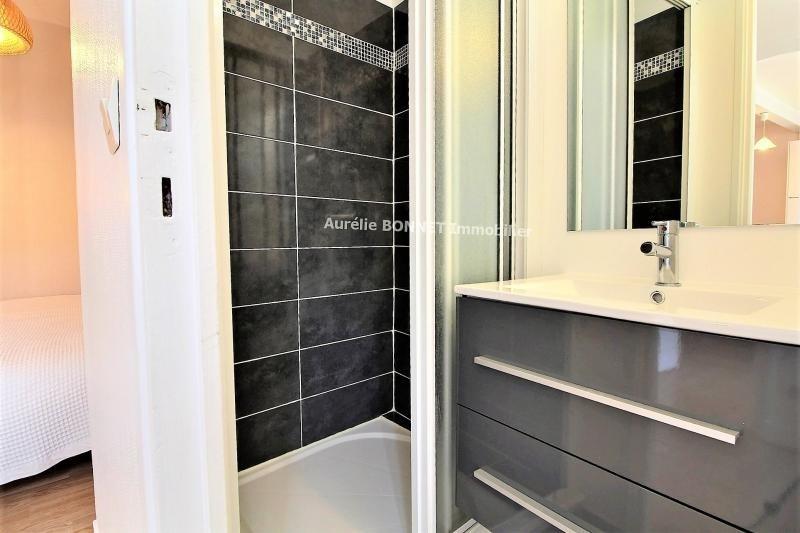 Vente appartement Trouville sur mer 135000€ - Photo 6