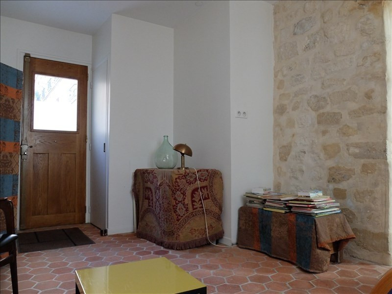 Sale apartment Paris 19ème 355 000€ - Picture 5