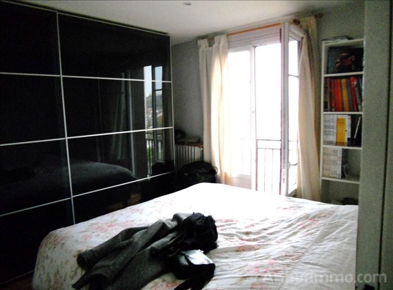 Location appartement Fontenay sous bois 1600€ CC - Photo 6