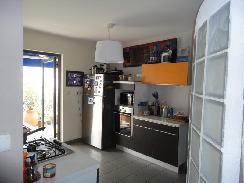 Sale apartment St denis 435000€ - Picture 2
