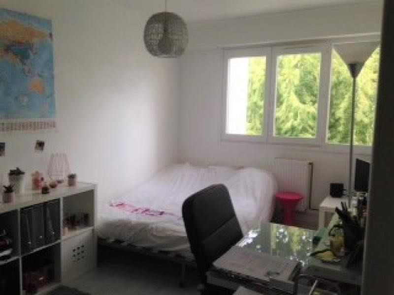 Vente appartement Le plessis trevise 227000€ - Photo 2