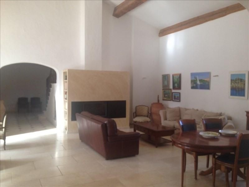 Vente de prestige maison / villa Puyricard 895000€ - Photo 3