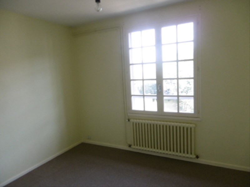Location appartement Figeac 565€ CC - Photo 6