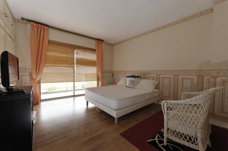 Location vacances appartement appartement vue mer royan for Location appartement avec chambre sans fenetre