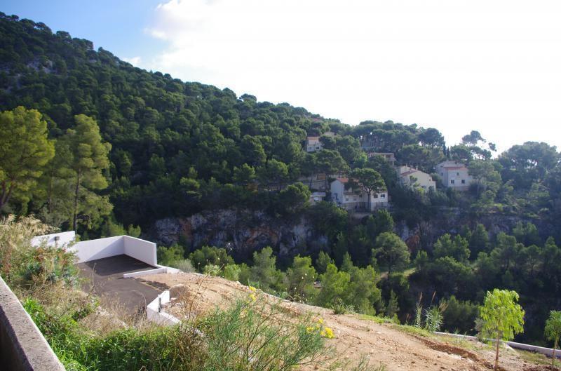 Verkauf grundstück Toulon 475000€ - Fotografie 2