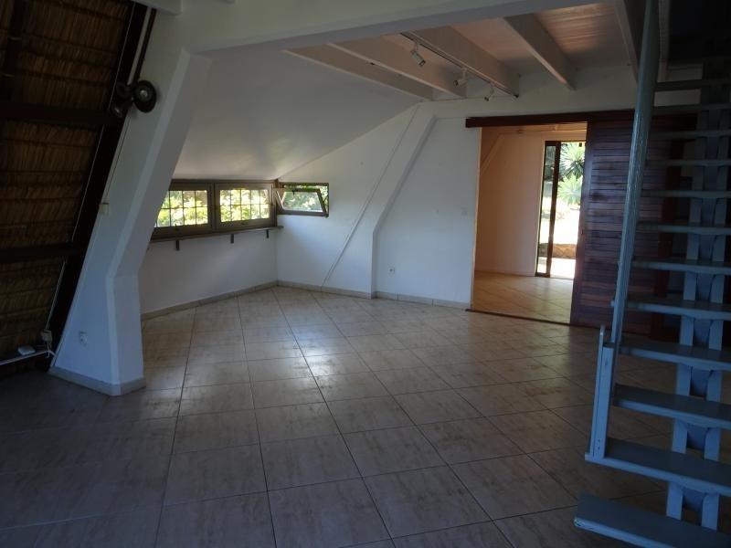 Vente maison / villa La possession 542000€ - Photo 9