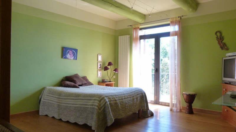 Verkoop van prestige  huis Suzette 490000€ - Foto 7