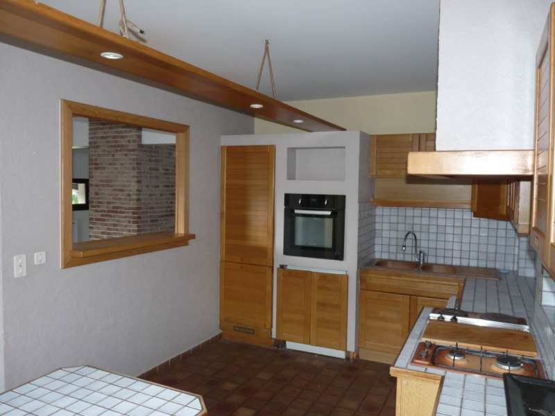 Vente appartement Saint-pierre-en-faucigny 298 000€ - Photo 4