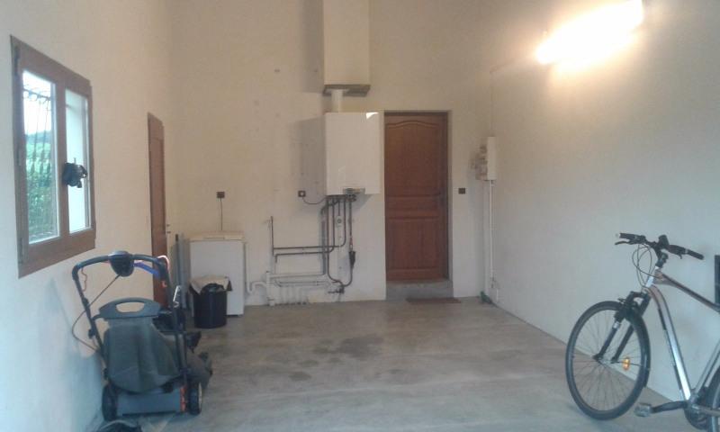 Vente maison / villa Biarrotte 295000€ - Photo 8