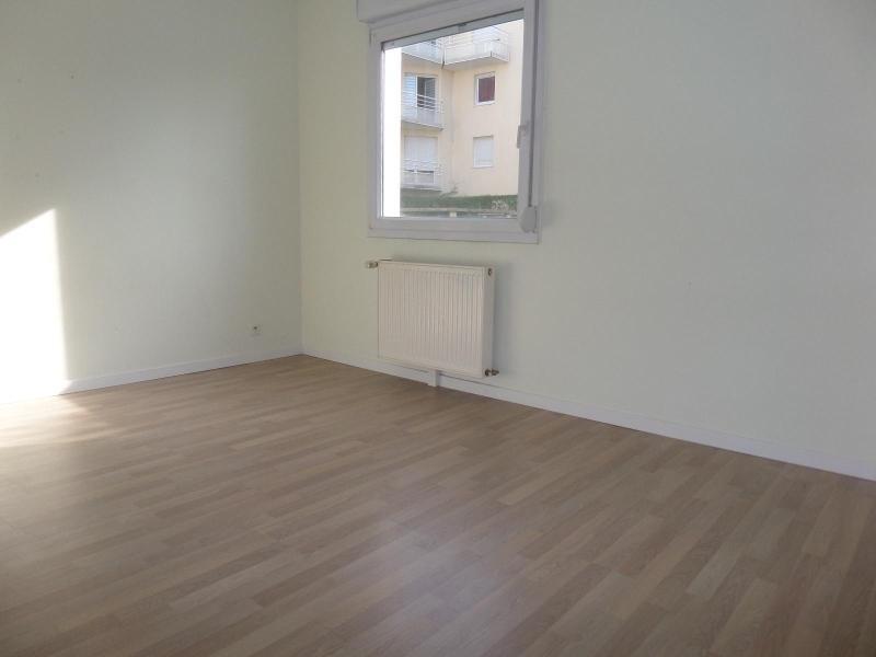 Location appartement Dijon 850€ CC - Photo 5