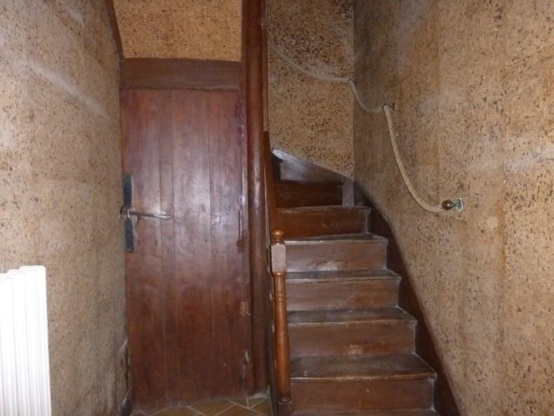 Sale house / villa Saintes 106000€ - Picture 6